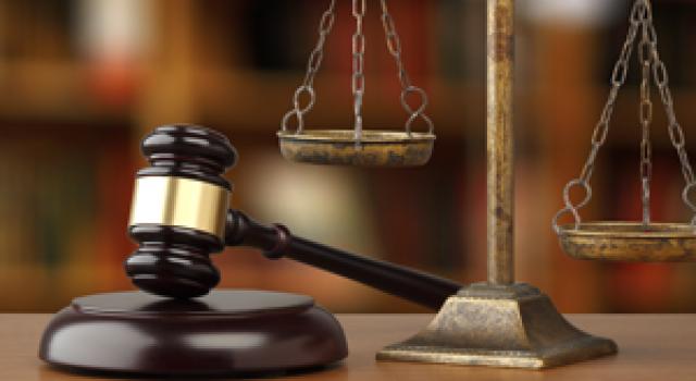 Visuel Enfance et Partage sera partie civile devant la cour d'assises de Douai pour le décès d'une enfant de 19 mois