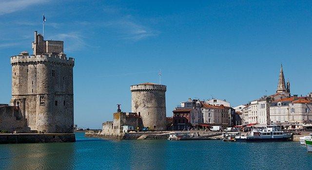 Visuel La Rochelle