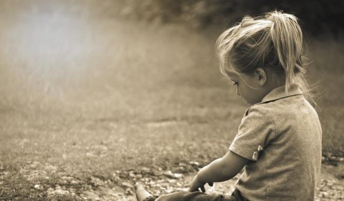 Visuel VIOL d'enfant : Changeons la loi car un enfant n'est jamais consentant signons cette pétition