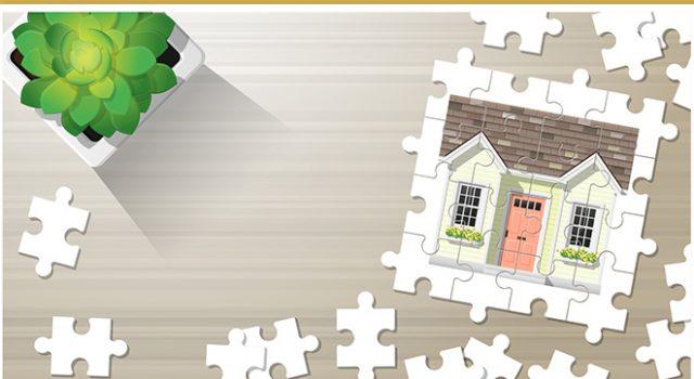 Visuel Grâce à Dodream, crédit immobilier rime désormais avec solidarité!