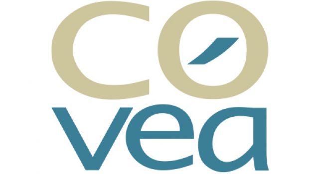 Visuel Une belle opération solidaire menée par Covéa Protection Juridique
